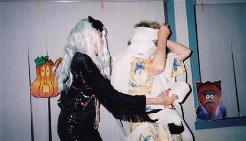 halloween-2003a