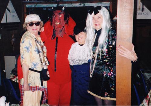 halloween-2003b