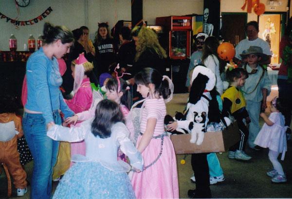 halloween-2003e