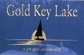 goldkeylake