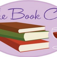 Gold Key Book Club
