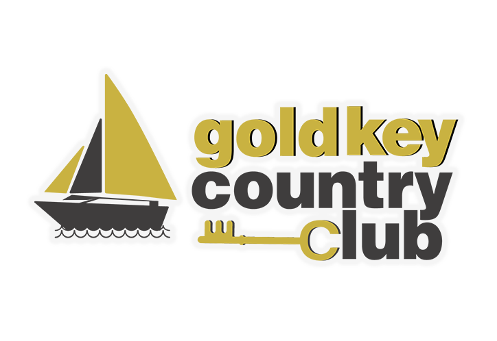 Gold Key Country Club