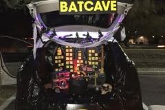 batman-trunk-or-treat